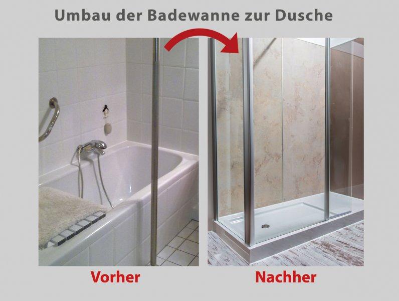 tecnobad_vorher_nacher_beigesbad