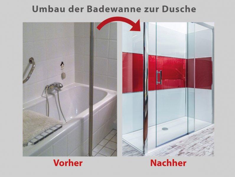 vorher_nacher_rotesbad_modern